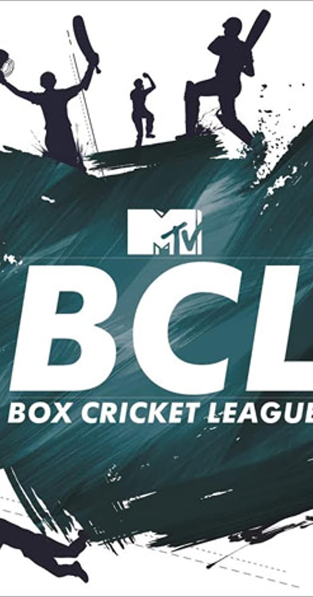 Box Cricket League Tv Series 2014 Full Cast Crew Imdb