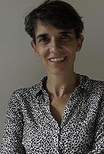 Mina Mileva Picture