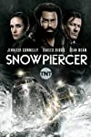 Snowpiercer: Season Three; Archie Panjabi Joins TNT TV Series