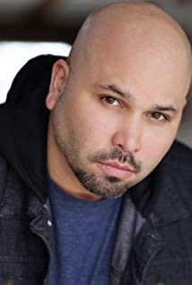 Eli T. Peña Picture