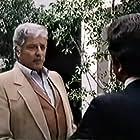 Bill Bixby and Dale Robertson in J.J. Starbuck (1987)