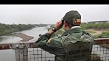 Border Patrol Aligned Militia Wants to 'Go Back to Hitler Days'