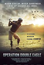 Operation Double Eagle