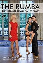 The Rumba DVD:The Ultimate Rumba Dance Class