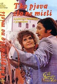Tko pjeva zlo ne misli (1970) Poster - Movie Forum, Cast, Reviews