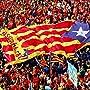 Catalonia Declares Independence, Spain Establishes Dictatorial Command of Catalonia (2017)