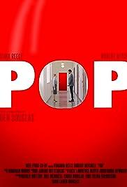 Pop Poster