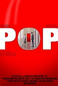 Primary photo for Pop