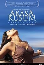 Akasa Kusum