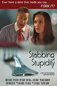 Top movie downloading site Stabbing Stupidity USA [mts]