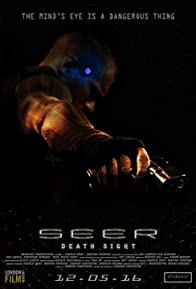 Primary photo for Seer: Death Sight