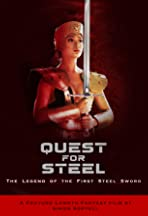 Quest for Steel
