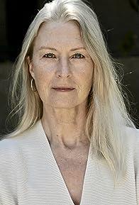 Primary photo for Christine Kellogg-Darrin
