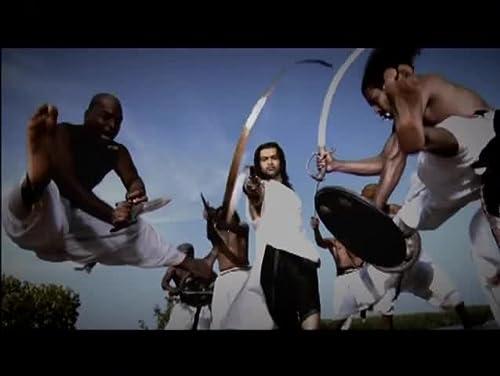 Urumi (2011) malayalam Trailer