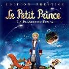 Le petit prince (2010)
