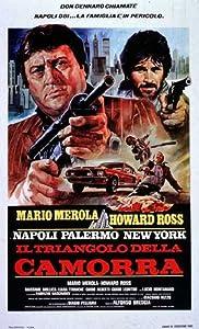 Watch action movie Napoli, Palermo, New York - Il triangolo della camorra [mp4]