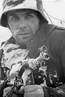 Vladimir Zamanskiy Picture