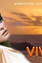 Viviana Poster