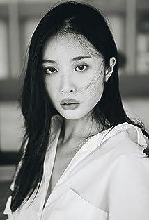 Victoria Loke Picture