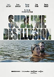 Sublime désillusion (2014)