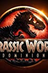 Jurassic World 3: Dominion Trailer Is Coming Sooner Than You Think