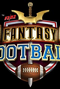 Primary photo for F2N2 Fantasy Football