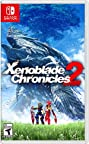 Xenoblade Chronicles 2 (2017) Poster