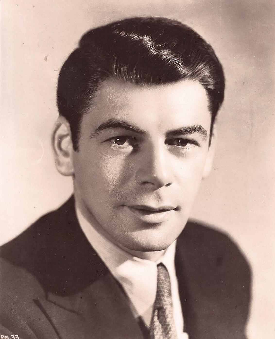 Paul Collins (born 1937)