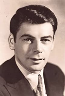 Paul Muni Picture