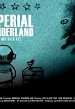 Imperial Wonderland