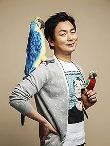 Cheol-min Lee