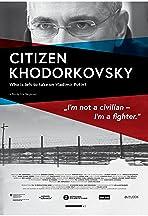 Citizien Khodorkovsky