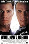 White Man's Burden (1995)