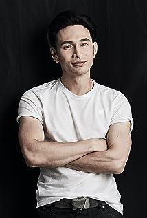 Jonathan Chee Hynn Wong Picture