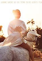 Lady Gaga: Joanne - Piano Version