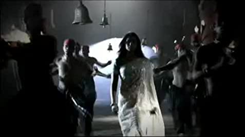 Kasamh Se (TV Series 2006– ) - IMDb