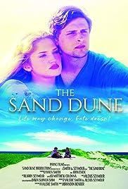 The Sand Dune (2018) 720p