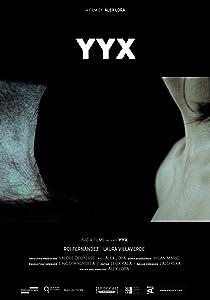 Guarda nuovi film di alta qualità Yyx (2011)  [720p] [2k]