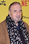 Jean-Claude Carrière Dies: French Screenwriter Known For 'That Obscure Object of Desire,' 'Belle De Jour' Was 89