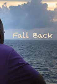 Furco: Fall Back Poster