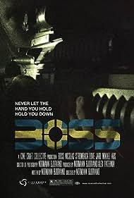 Boss (2015)
