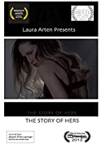 The Story of Hers