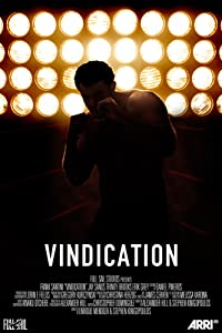 Vindication full movie in hindi 720p