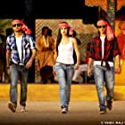 Katrina Kaif, Imran Khan, and Ali Zafar in Mere Brother Ki Dulhan (2011)
