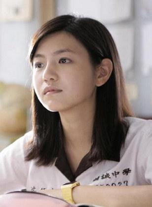 Michelle Chen in Na xie nian, wo men yi qi zhui de nu hai (2011)