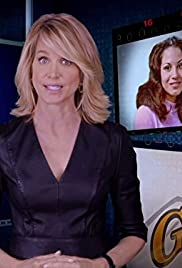 On The Case With Paula Zahn A Deadly Omen Tv Episode 2017 Imdb