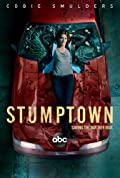 Stumptown Season 1 (Added Episode 1)