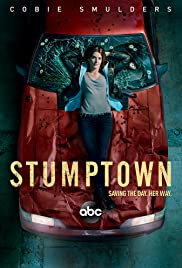 Stumptown | Watch Movies Online