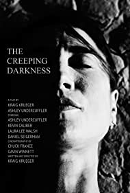 The Creeping Darkness (2020)