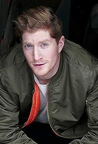 Primary photo for Jordan Dean